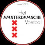 hav-logo