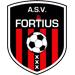 fortius75