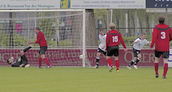 18052013 AFC MArken 2