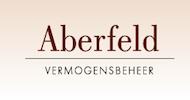 Aberfeld