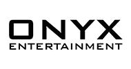 Onyx 190 100