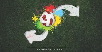 transfer markt