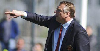 Bart Logchies AFC