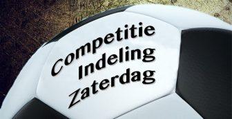 Competitie_Indeling_Zaterdag