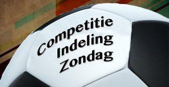 Competitie_Indeling_Zondag