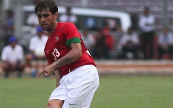 indonesians-abroad-tonnie-cusell-satu-assist-abdul-rahman-lestaluhu-debut-di-cs-vise-f4d1a93