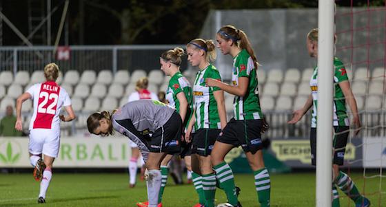17-10-2014-Ajaxvrouwen-PEC-Zwolle-IMG_5395