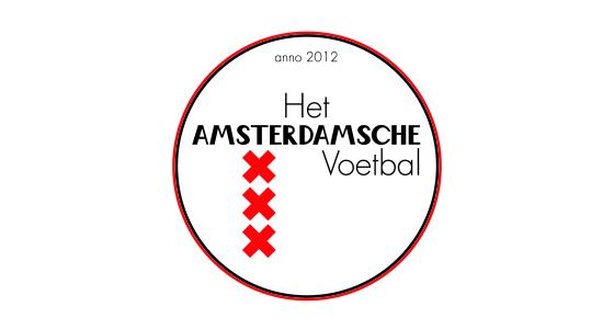 https://www.hetamsterdamschevoetbal.nl/wp-content/uploads/2014/12/HAV-logo-2014-560x300.jpg