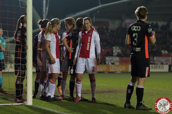 20-3-2015-Ajaxvrouwen-Standard-Luik-IMG_6791