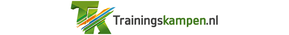 Trainingskampen580-72