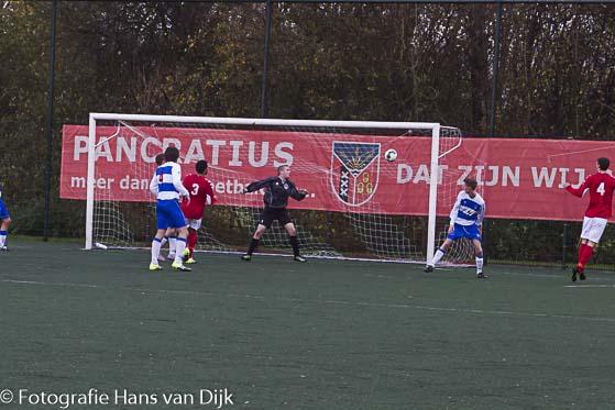 Pancratius - Ouderkerk