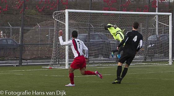 Foto HAns van Dijk
