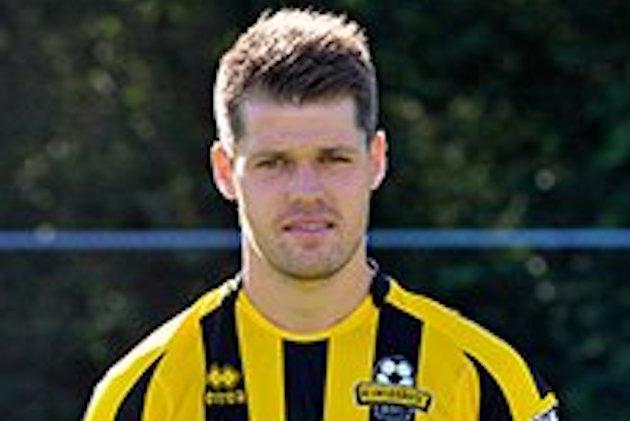 Nick Kuipers