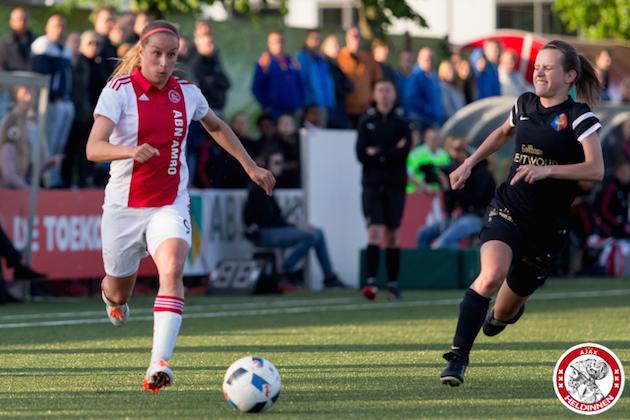 2016-05-13-Ajax-vrouwen-Telstar-00007