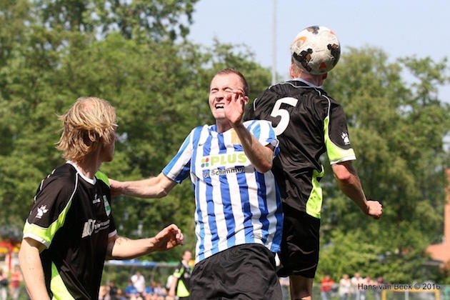 28052016 Amstelveen IJFC Hans van Beek 1