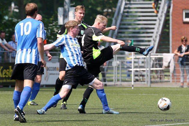 28052016 Amstelveen IJFC Hans van Beek 3