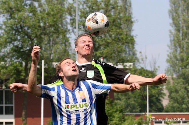 28052016 Amstelveen IJFC Hans van Beek 4