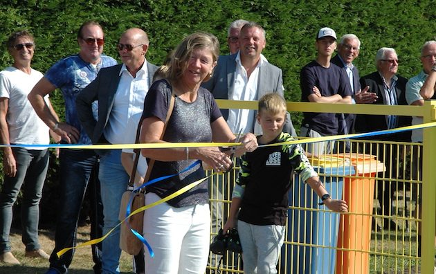 20160925-legmeervogels-assendelft-opening-kunstrgras-ronald-bakker-2