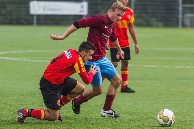 20161015-overbos1-opperdoes1_6-thomas-vegter
