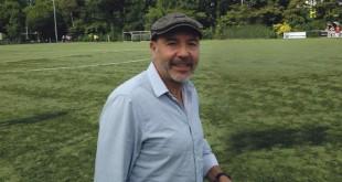 Carlos Alarcon Vidal