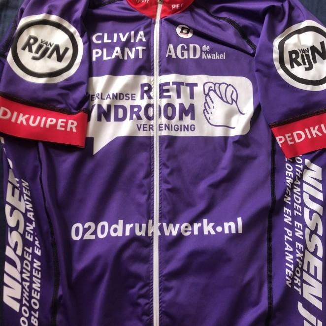 020drukwerk.nl