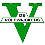 De Volewijckers