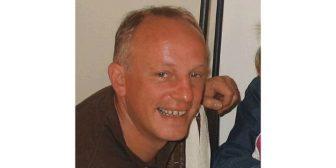 Marcel Cuiper