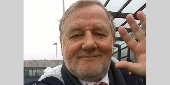 Wim Teuling