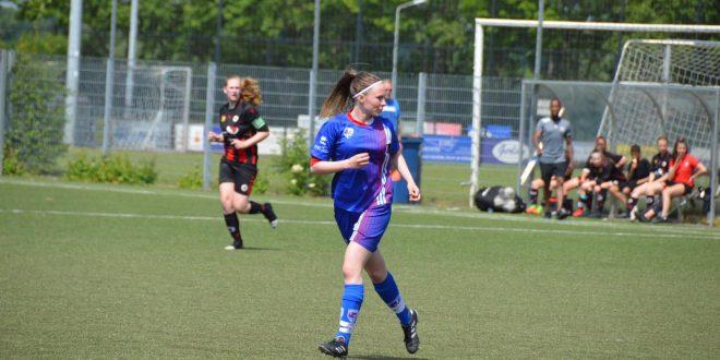 Julia Goossens