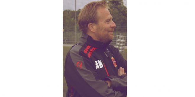 Ritchie Nanninga
