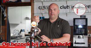 Daniël Velthuis
