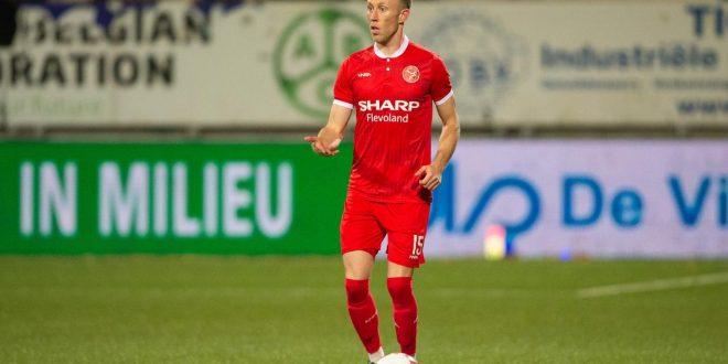 Dico Koppers