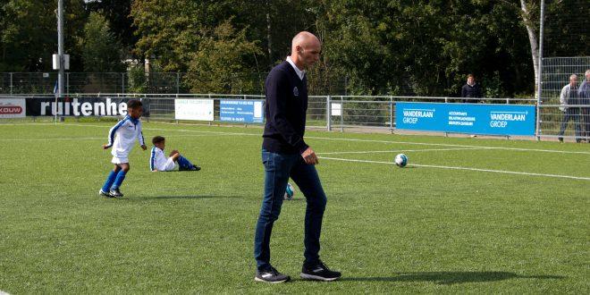 Martin van Ophuizen