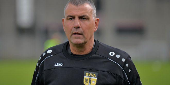 Lex van der Horst