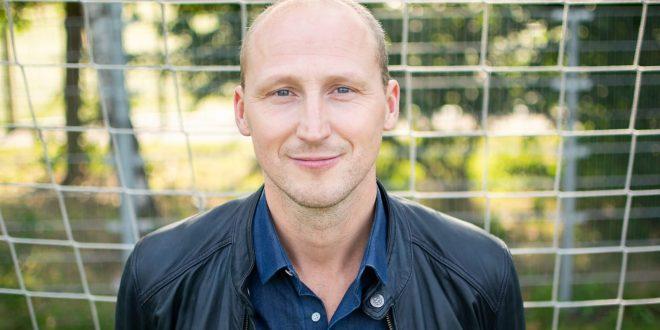 Hans Schakel