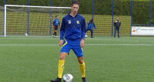 Max Versteeg